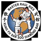 Kung Fu San Soo