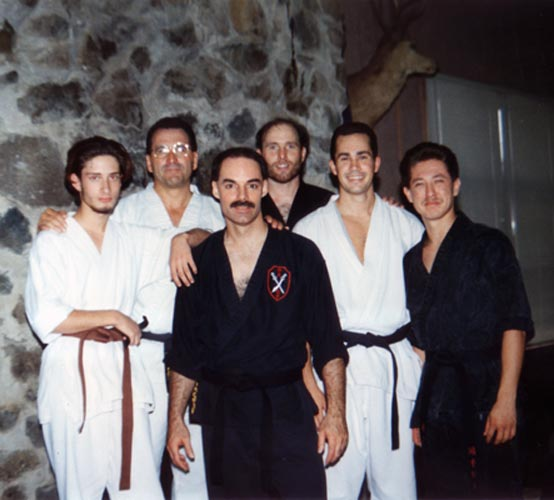 Black-Belt-retreat_IKFSSA