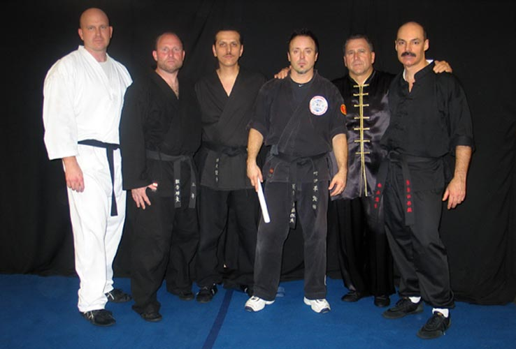 kfssdb-blackbelt-photo